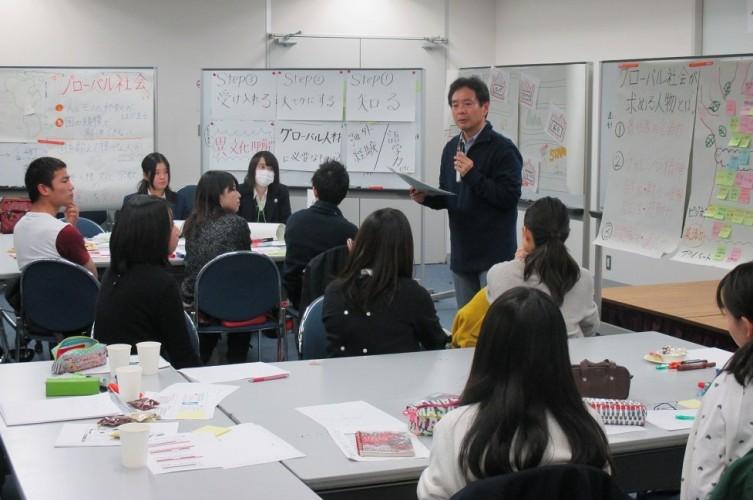 1109高校生セミナー(講評)