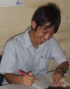 Mr.Nakano-photo