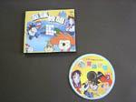 VIDEO CD「童謡歌唱」