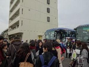 ・DSC00912