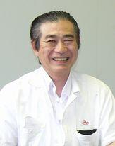 p1120813-1takahashi