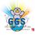 GGSプロフィール写真