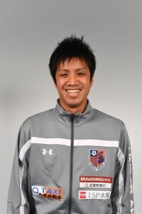 U-12コーチ_遠藤竜助